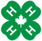 Perth County 4-H Association